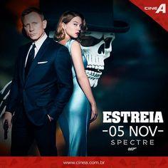 Cinema - Programação de 5 a 11 de novembro - http://acidadedeitapira.com.br/2015/11/05/cinema-programacao-de-5-a-11-de-novembro/