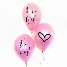 122 best baby girl announcement images on pinterest baby girls