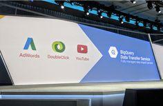 Google Cloud platformunda şirketlerin veri transferi kolaylaştı - https://teknoformat.com/google-cloud-platformunda-sirketlerin-veri-transferi-kolaylasti-10435