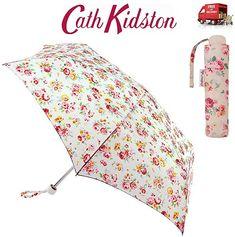 Amazon.co.uk: Cath Kidston