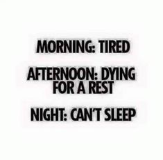 Insomnia quotes and sayings insomnia quotes funny images Now Quotes, Funny Quotes, Life Quotes, Baby Quotes, No Sleep Quotes, Cant Sleep Quotes Funny, Funny Sleep, Qoutes, Insomnia Quotes