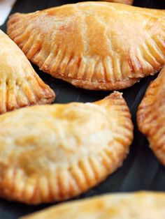 4 Empanada Recipes You Should Try - Page 4
