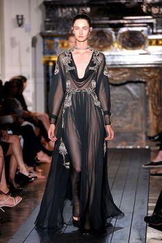 Valentino Haute Couture A/W 2013