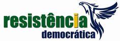 (20) Twitter  Marisa Cruz @marisascruz  4 minHá 4 minutos RT @HenrikLepschi:  #VemPraRuaDia15Nov terá  multidão linda lutando pl democracia e liber//! Abençoado seja o Brasil!