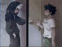 My Hero Academia Episodes, My Hero Academia Memes, Hero Academia Characters, Anime Characters, Sad Anime, I Love Anime, Kawaii Anime, Boku No Hero Academia, My Hero Academia Manga