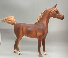 Horse Portrait, Brisbane Australia, Horses For Sale, Glazed Ceramic, Pony, Backyard, Pottery, Fantasy, Ceramics