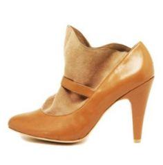 Vegan Shoes by Olsenhaus