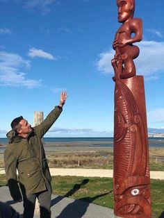 Book New Zealand tailored tours, authentic Maori tours NZ. Shop boutique and hand-crafted products, original New Zealand artwork and NZ Kiwana. Bay News, Hot Spots, 100 Pure, Photo Credit, New Books, New Zealand, Tours, Pure Products, History
