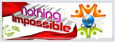 nothing-impossible-facebook-cover-timeline-quotes-in-english-teluguquotez.in