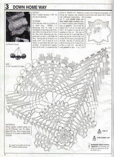 Kwadraty... - Urszula Niziołek - Álbuns da web do Picasa