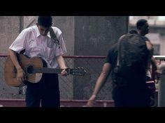 ▶ คอนเสิร์ตข้างถนน Street Concert (Official HD) : ไทยประกันชีวิต Thai Life Insurance - YouTube