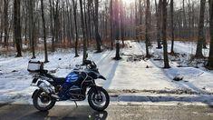 sarata-monteoru Romania, Roads, Motorcycle, Vehicles, Road Routes, Street, Motorcycles, Car, Motorbikes