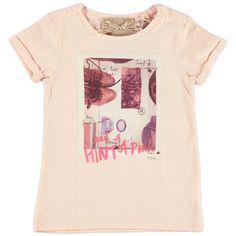 Scotch R'Belle shirt | Kixx Online kinderkleding & babykleding
