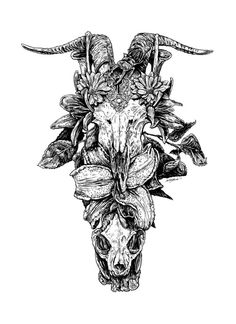 more goat tattoo ideas 8531 Santa Monica Blvd West Hollywood, CA 90069 - Call or stop by anytime. UPDATE: Now ANYONE can call our Drug and Drama Helpline Free at 310-855-9168.