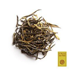 Yunnan d'Or
