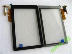 Touch Screen for Amazon Kindle Fire