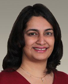 Sutter North Medical Group welcomes internal medicine physician Ruchika Chhibar, M.D. to Sutter Internal Medicine office at 480 Plumas Blvd. in Yuba City. Dr. Chhibar is currently accepting new patients. Read more...