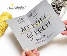 Today's DIY is super fun and is made entirely with materials from our paper shop and DIY section. I love how this turned out and it would be such a great surprise to receive in the mail!   I chose the pebble A7 cards, pebble letter size paper, banana split 4 bar envelopes ... [Read more...]