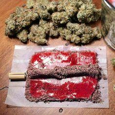 Buy Cannabis Online, Buy Weed Online, Cannabis Edibles, Medical Marijuana, Seeds, Grains