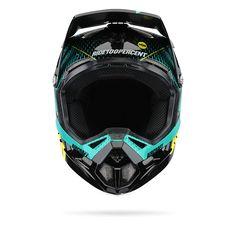 http://www.ride100percent.com/wp-content/images/helmets/front/80002-012-CORETEAL.png