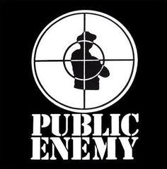 Public Enemy - Timeless Dj Kool Herc 1a90f0eafa4