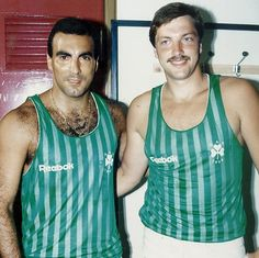 Basketball Legends, Basketball Players, We The Kings, Athletics, Nba, Greece, Tank Man, Europe, Retro