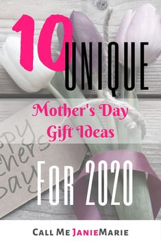 Unique Gift Ideas for your Mom. it's her special day. These ideas can keep you on budget and something every Mom would want to receive. Prayer For Family, Family Love, When Life Gets Hard, Open Adoption, Faith Scripture, Unique Mothers Day Gifts, Birth Mother, Adoptive Parents, Thankful And Blessed