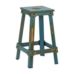 Product Image for Office Star® Products New Castle Barstool 1 out of 2