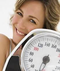http://comedimagrirevelocementedieta.com/come-dimagrire-velocemente-perdere-peso-in-fretta/ Perdere peso