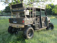 Simply click the link for more information atv. Check the webpage for more info See our exciting images. Ranger Atv, 2019 Ranger, Hunting Truck, Big Game Hunting, Texas Hunting, Quail Hunting, Polaris Off Road, Polaris Atv, Side By Side Accessories