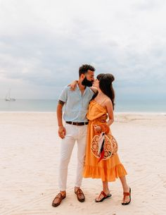 Couples Resorts: Negril, Jamaica - Beach Vacation - #beachfashion #travel #couplesstyle  #HallmarkChannel #sweepstakes @hallmarkchannel Jamaica Honeymoon, Negril Jamaica, Jamaica Vacation, Jamaica Beach, Montego Bay, Getaways Near Me, Beach Vacation Outfits, Beach Vacations, Cute Relationship Pictures