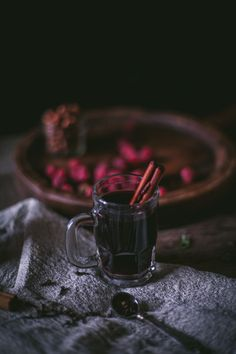 March 3, 2016 is National Mulled Wine Day. Help your audience celebrate by sharing your opinion of this Low Sugar Mulled Wine recipe with them.  Join the Nutrition Entrepreneurs Mastermind for free, for more resources to help you Get Nutrition Clients. http://www.GetNutritionClients.com/nem
