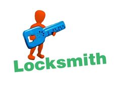 Residential Services from Locksmith Parker. We believe everyone should feel safe and protected within their home, Call (720) 250-9555 for best services.	#LocksmithParker #LocksmithParkerAZ #ParkerLocksmith #LocksmithinParker #LocksmithinParkerAZ