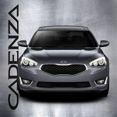 Take premium quality to the next level. 2015 Kia Cadenza. http://www.kia.com/us/en/vehicle/cadenza/2015/experience?story=hello&cid=socog