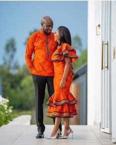 African Traditional Wear, Trendy Fashion, Twins, Wedding Dresses, How To Wear, Style, Bride Dresses, Swag, Bridal Gowns