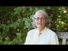 Jane Flint discusses her Garden poetry in this 2 minute video by Jim Mayer of Ideas in Motion. UC Botanical Garden at Berkeley Botanical Gardens, Poetry, Natural, Ideas, Poetry Books, Thoughts, Nature, Poem, Poems