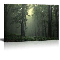 Canvas Prints Wall Art - Beautiful Scenery/Landscape a Be... https://www.amazon.com/dp/B01IN001YS/ref=cm_sw_r_pi_dp_x_mg05xbDTWK7K4