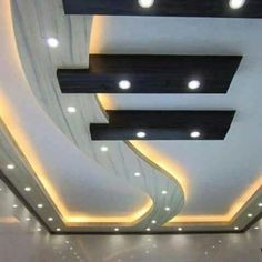 6 Amazing Tips: Metal False Ceiling Light Fixtures false ceiling minimalist.False Ceiling Living Room Shelves false ceiling section interior design.False Ceiling Ideas For Hall.