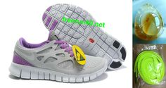 nike free for 50% off, .... amazing!