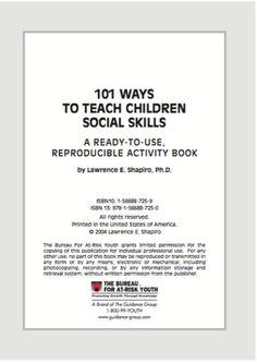 the social work skills workbook pdf