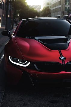 These are super cool dream cars. Lamborghini Urus is included in the list of luxury cars in the world. This is one of the luxury cars in Europe. Audi A Land Rover Range Rover, etc. Bmw Autos, Bmw Scrambler, Supercars, Dream Cars, Bmw Wallpapers, Best Luxury Cars, Car In The World, Expensive Cars, Bmw Cars