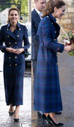 Looks Kate Middleton, Estilo Kate Middleton, Kate Middleton Dress, Princess Kate Middleton, Duke And Duchess, Duchess Of Cambridge, Emma Thompson, Prince William And Catherine, Princess Charlotte