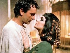 Notes in the Key of Life: The Most Famous Lovers of all Time in History and Literature--Marc Anthony and Cleopatra