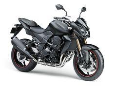 kawasaki-motorcycle-hd-wallpapers-best-desktop-background-photographs-widescreen
