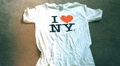 En vacances sans fer et votre plus beau t-shirt pour le resto de ce soir est plein de plis ? Vous vous trouvez trop