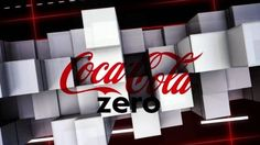 "The Coca-Cola Night Visuals - A compendium extracted from five independent visuals designed for the most preeminent brands of The Coca-Cola Company in Spain: Coca-Cola, Fanta, Coca-Cola Zero, Burn and Nordic Mist.    Client: The Coca-Cola Company - Spain  Production Company: Eldorado Entertainment  Concept, Art Direction, Design, 3D and Motion Graphics: Binalogue  Producer: David Martínez Romero  Music: ""Rub it"" by Nikola Gala  (Music for presentation only, the visuals were distributed…"