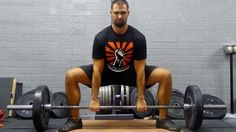 The Sumo Deadlift VariationWhat You Will Learn...1 The Sumo Deadlift Variation2 >>Click here to download the Ultimate Guides to Bodybuilding…FREE!<<3 The Sumo Deadlift Stance4 Sumo Deadlift Knee Position5 >>Click here to download the Ultimate Guides to Bodybuilding…FREE!<<6 Correct Hip Position7 Best Shoulder Position8 Performing the Exercise9 Summing it Up10 >>Click here to download the Ultimate …