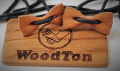 Handmade gift ideas by woodton Old Man Fashion, Wooden Bow Tie, Bow Tie Wedding, Wooden Jewelry, Woodcarving, Ribbon Bows, Wood Design, Wood Art, Wood Projects
