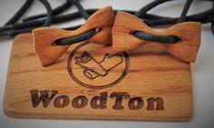 #Accessories #Suit #Tie #Bowties #wooden #bowtie #woodenbowtie #bowtiesformen #bowtie #funbowtie #party #woodbowtie #mensbowtie #Bowtie #weddingbowtie #bow #ties #groomsmen