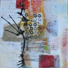 Love all of Jane Davies work